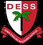 dubai-english-school.webp