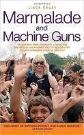 marmalade-and-machine-guns-book.jpg