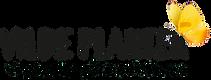 Logoer vilde planter-1.png