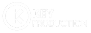 keyproduction-logo_poster_.png