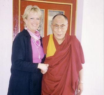 Dalai%20Lama-Scanned-19_edited.jpg