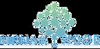 Logo Birnam Wood Group.png