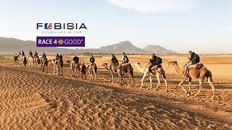 FOBISIA Safeguarding Conference Webinar