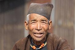 Elderly man Thangdor Nepal.jpg