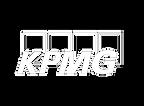 kpmg-logo-wh_poster_.png