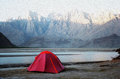 the tent.jpg