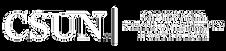 csun-logo_poster_.png