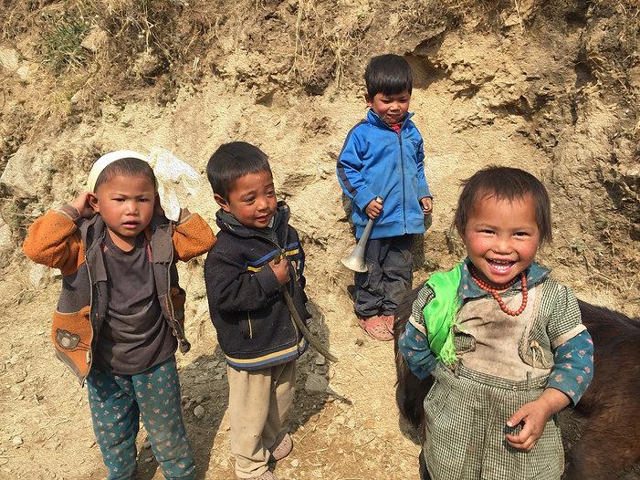 Race4Good_Nepali_Children.jpg