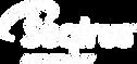 seqirus_logo_tm_white.png