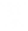 winning_team_bsb_logo_white.png