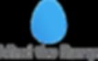 mindthebump-logo.png