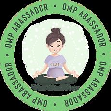 Optimal Maternal Positioning Ambassador