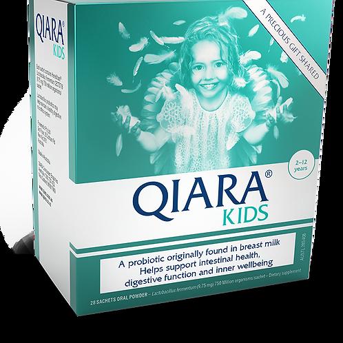 Qiara Kids