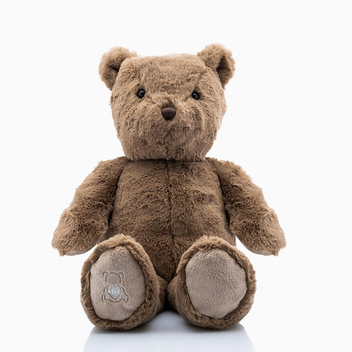 Koda the Heartbeat Bear