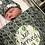 Thumbnail: Baby Milestone Stickers