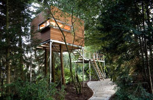 jardine_wenning_baumhaus_melle__MG_7678.