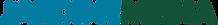 jardine-logo-NEU02X_03_1_RGB.png