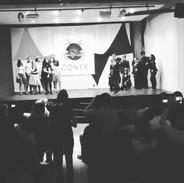 teatro1.mp4