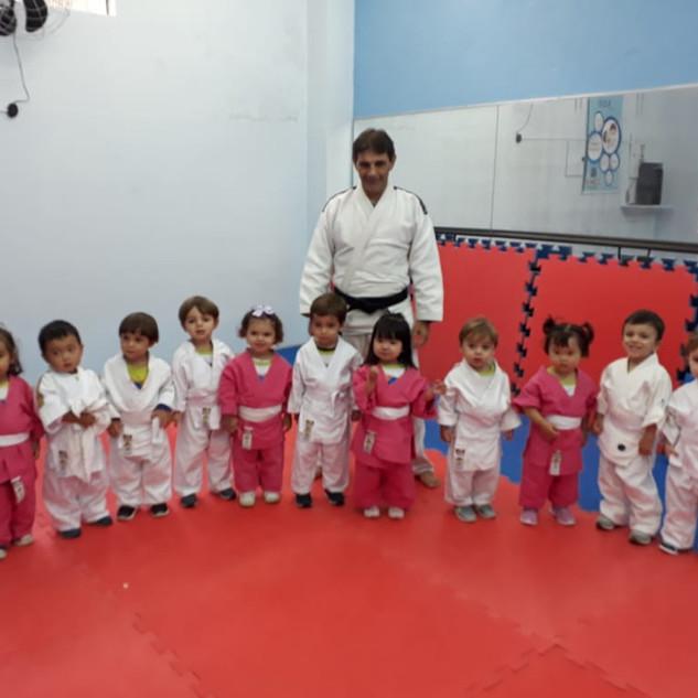 judo7.jpg
