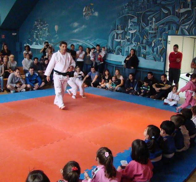 judo111.jpg