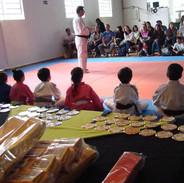 judo3.jpg