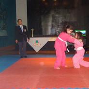 judo8.jpg