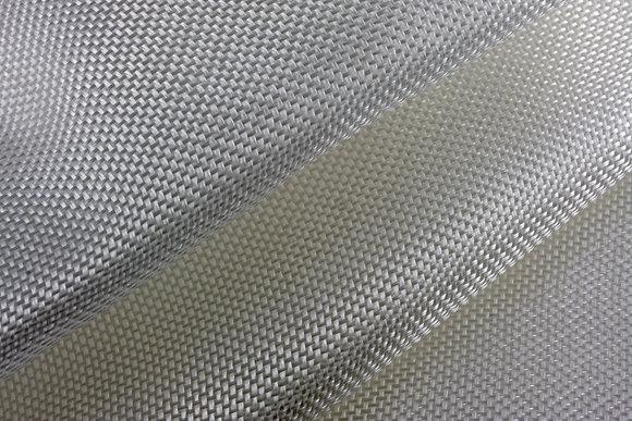 Glasweefsel vierkant 160 g/m²