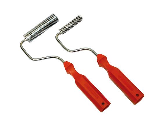 Washer Rollers (Ringetjes)