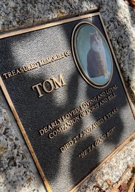 Treasured memories of TOM.jpeg
