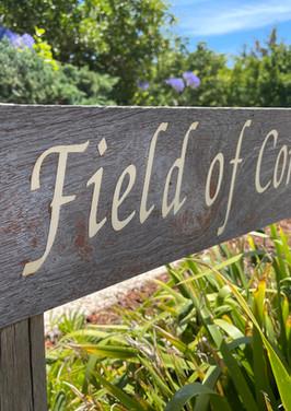 Field of Companions sign.jpeg
