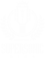 logo Ofical - Toda em Branco.png