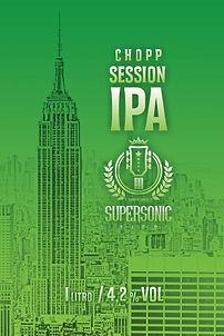 Tag_Session_Ipa_-_versão_1.1_-_frente.j
