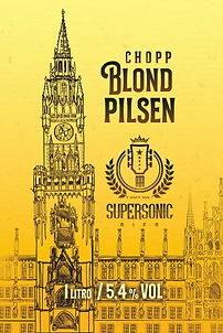 Tag_Blond_Pilsen_-_versão_1.1_frente.jp