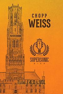 Tag Weiss - versão 1.0 - frente.jpg