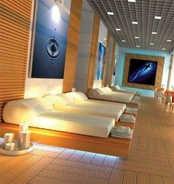 Prestige Beykent Residence