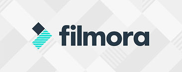 Wondershare Filmora9.jfif