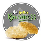 Hot_Butter_Business_Logo_v2-04.png
