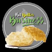 Hot_Butter_Business_Logo_v2-04.png