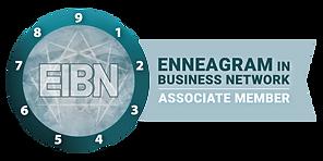EIBN logo-Associate Member.png