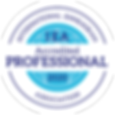 IEA-Accreditation-Mark-2020-Professional