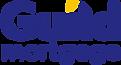 Guild_Logo_RGB_Full.png