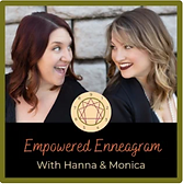 Empowered Enneagram1.PNG