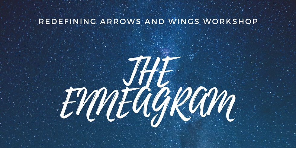 Redefining Arrows and Wings