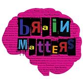 Brain Matters.PNG