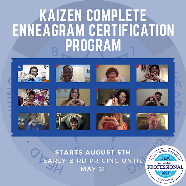 Kaizen Complete Enneagram Program.png