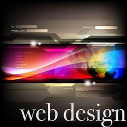 Web_branding2.jpg