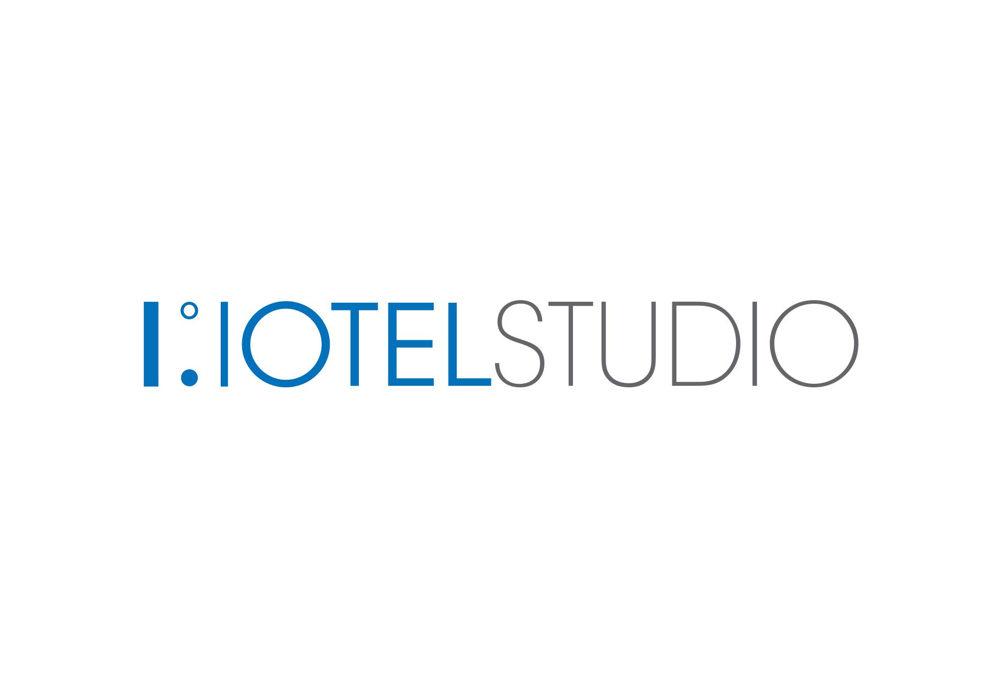 HotelStudio