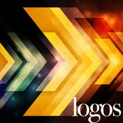 logos title.jpg