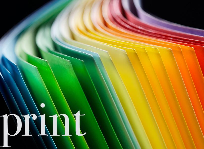 Print_main-2.jpg