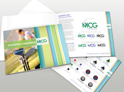 Brand Standards MCG